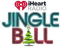 Jingle Ball logo.jpg
