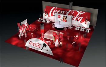 Coke essence experiential.png