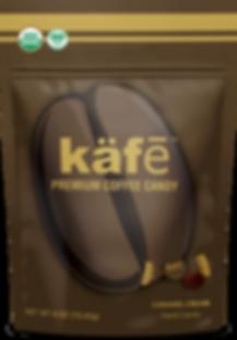 kafe coffee candy caramel cream