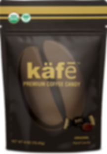 kafe coffee candy original