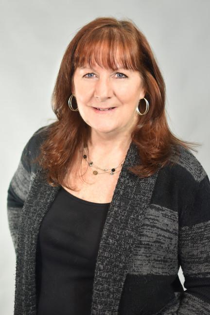 Christine Eleazer, Controler