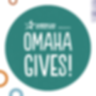 Omaha Gives O&W
