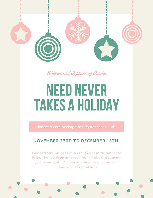 Need%20Never%20Takes%20a%20Holiday-3.jpg
