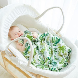 Baby Gifts and bundles