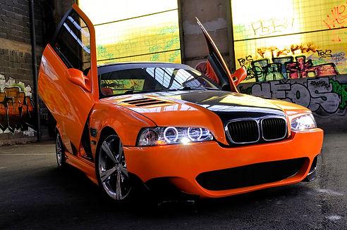 photodune-1843008-pimp-my-car-m.jpg