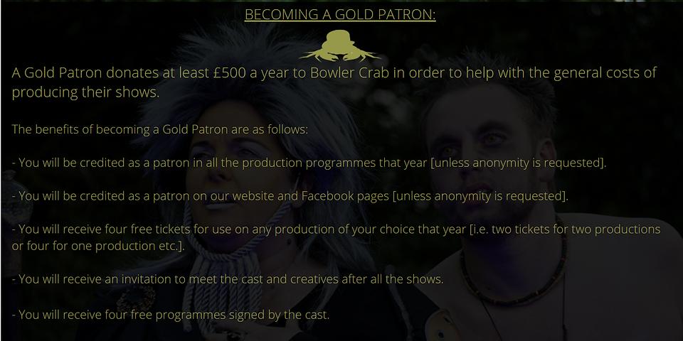 gold patron.png