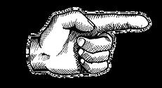 Finger me white png.png