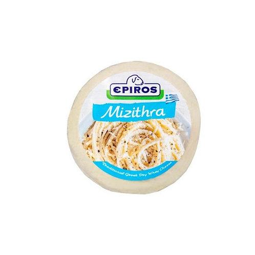 Mizithra Cheese 500g Epirοs