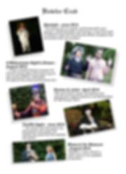REVIEWS of 2013 & 14.jpg