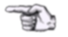 Finger%20me%20white%20png_edited.png