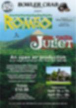 R&J Poster.jpg