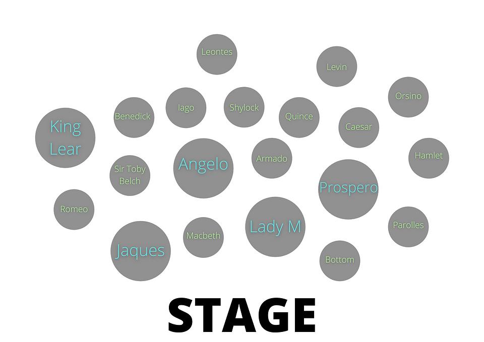Auditorium 2021.06.14.png