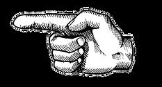 Finger%20me%20white%20png_edited.png