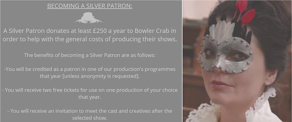 silver patron.png