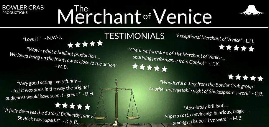 Merchant TESTIMONIALS.jpg