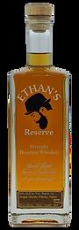 Straight Bourbon Whisley