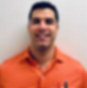 MSOE Student Joel Amendolara.jpg