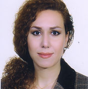Tara Habibi.jpg