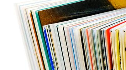 magazines-advertise-advertisement-busine