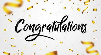 congratulations-message-with-confetti_7233-465.jpg