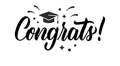 congrats-graduation-congratulations-at-s