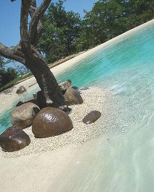 piscine naturali effetto natura biodesig