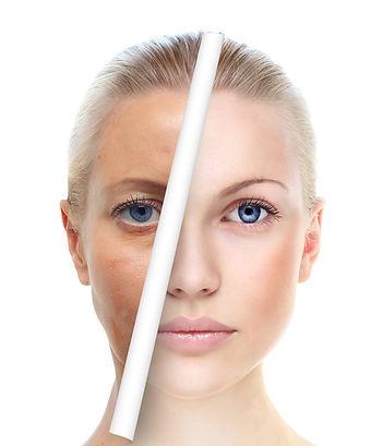medicina estetica alba laser