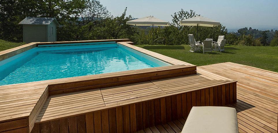 piscine_e_design_16.jpg