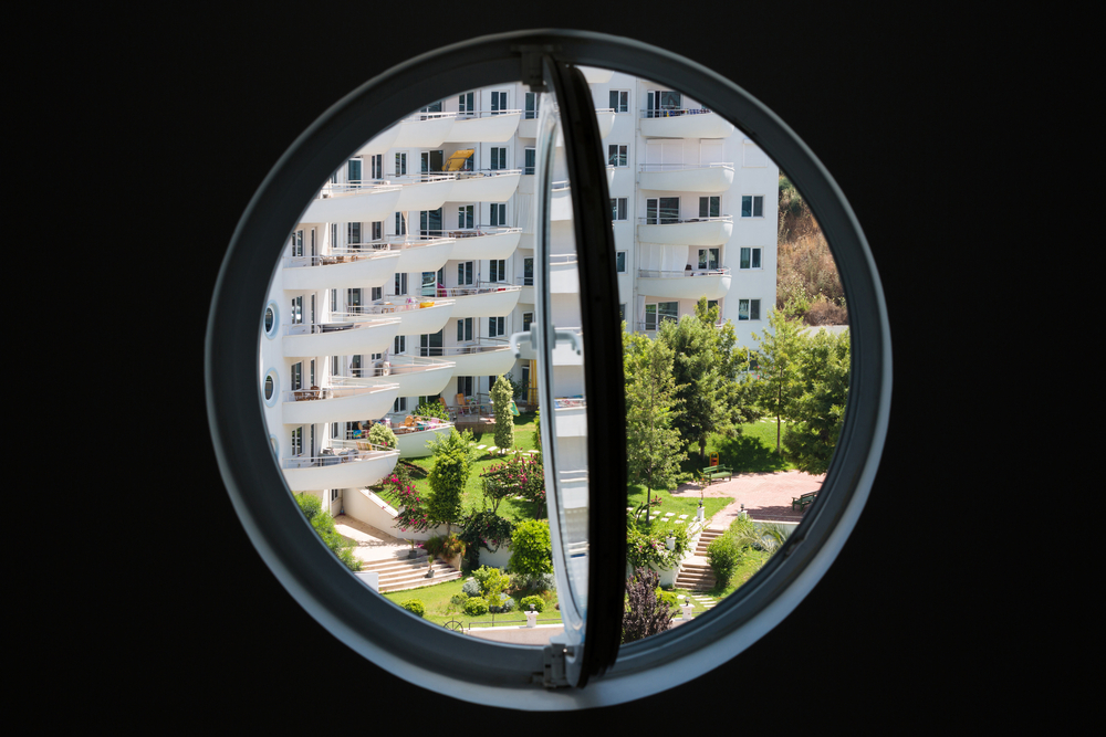 habitabile finestre in ferro