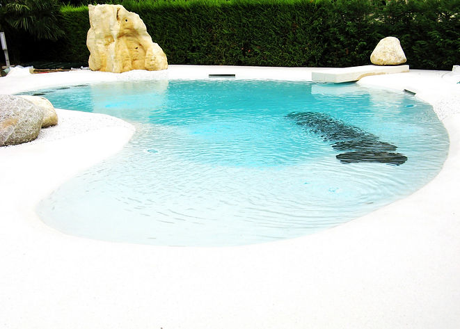 piscine biodesign luxury habitabile.jpg
