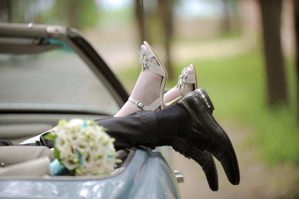 suite per sposi