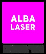 logo alba laser e rivarossa.png