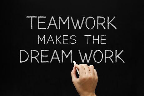 habitabile team work