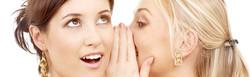 epilazione definitiva corpo e viso