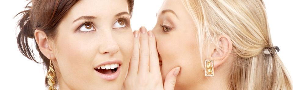 alba laser centro medico specializzato bellezza