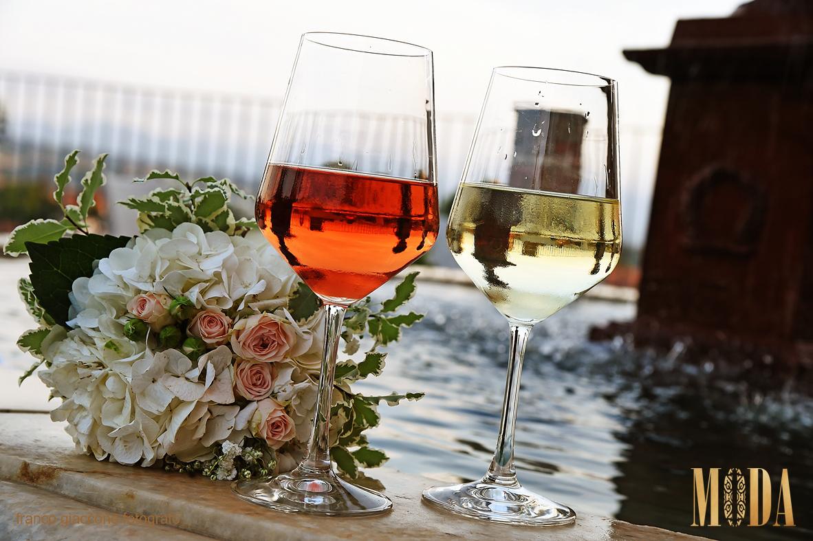 moda wine