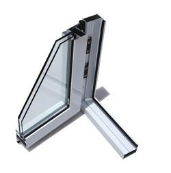 serramenti alluminio