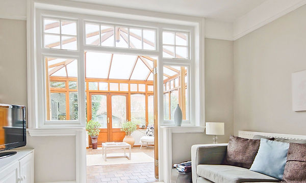 habitabile veranda legno