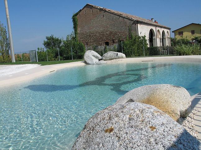 piscine naturali biodesign habitabile es