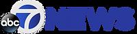 kgo_logo_2x copy.png