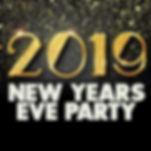 2019 NYE.jpg