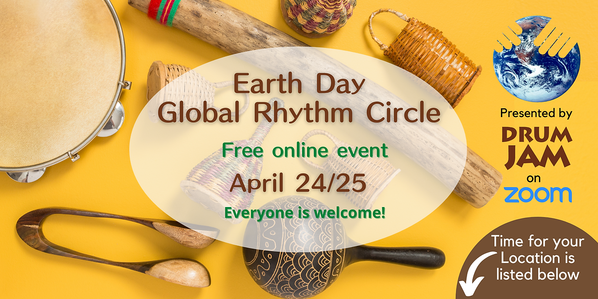New earth Day poster (3).png