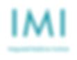 IMI logo white.png