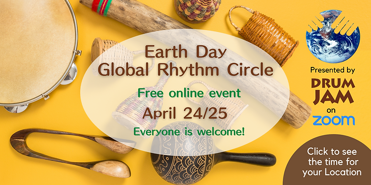 New earth Day poster (1).png