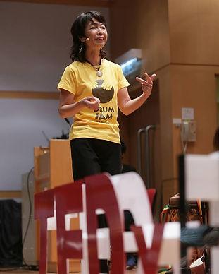 TEDx HKU 1.jpg