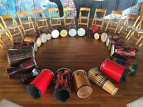 Hawaii-Drums645x484.jpg