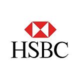 hsbc sq.png