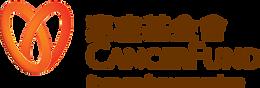 Cancer Fund logo watermark.png