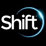 Shift network logo black.png