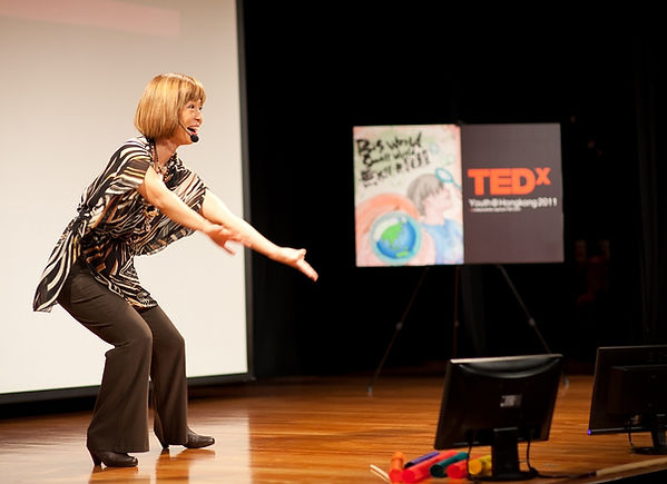 TEDx Youth day 2-1.jpg
